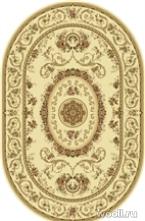 CLASSIC 284-1567