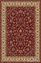 BUHARA 5471-RED