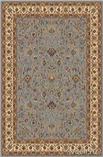 BUHARA 5471-BLUE