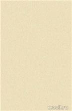 COMFORT SHAGGY s600-CREAM