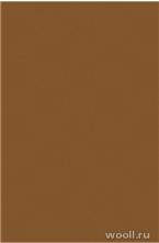 COSMIC SHAGGY 5670-80