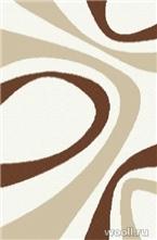 COSMIC SHAGGY 6400-60