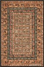 KASHQAI 43-01-500