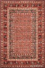 KASHQAI 43-01-300
