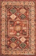 KASHQAI 43-06-300