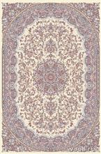 MASHAD 9647-65