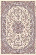 MASHAD 9647-66