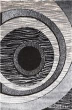 NICE LEATHER 1279-96