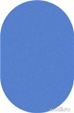 SHAGGY FLEX 5997-BLUE