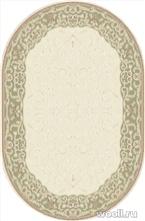 TIBET 7521-60
