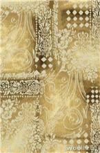Genova Gold 38230-6262 60