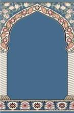 Сувенирная 2000-02