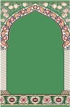 Сувенирная 2000-03
