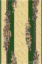 Триумф 195-173