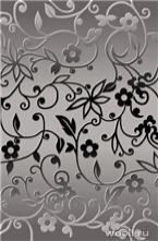 Графит 30761-55