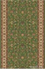 BUHARA 5471-GREEN