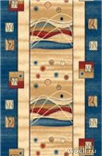 DA VINCI 5409-NAVY