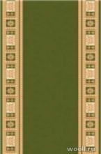 IZMIR 5347-GREEN