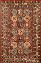 KASHQAI 43-05-300