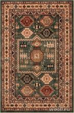 KASHQAI 43-06-400