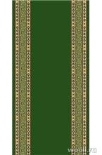 LAGUNA 5463-GREEN