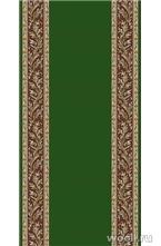LAGUNA d041-GREEN