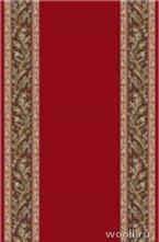 LAGUNA d041-RED