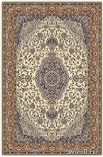 MASHAD CLASSIC 02213A-KIREMIT/CREAM
