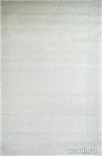 METRO 80-100-120