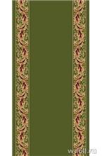 VALENCIA d044-GREEN