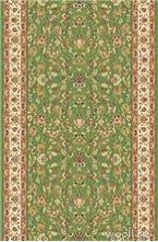 VISCOSE 6974A-GREEN