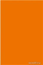 Funky Mix-apricot