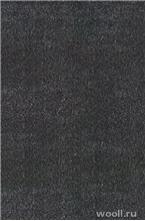 MAYA 400-095