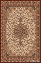 Isphahan 77983-Ivory