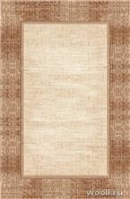 Standard Cornus-beige