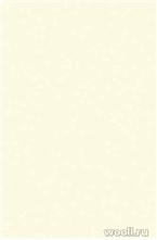 COMFORT SHAGGY 2 s600-CREAM
