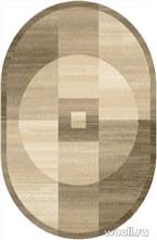 Eco Oval Arvo-cumin