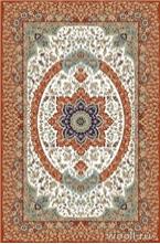 MASHAD CLASSIC 02438a-terra/terra