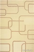 NEPAL 3544A-beige/ivory