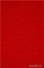 Флор Т Экспо 02004-red