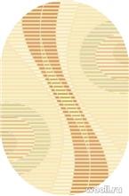 NEPAL 3536A-ivory