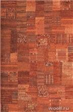 KASHQAI 43-29-300