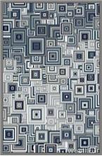 SILVER d239-GRAY-BLUE