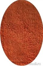 Shaggy Acryl В 8-оранж