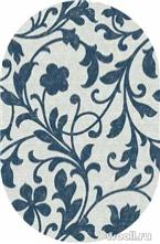 SILVER d184-L.GRAY-BLUE