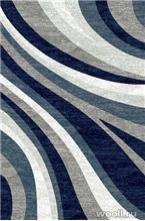 SILVER d234-GRAY-BLUE