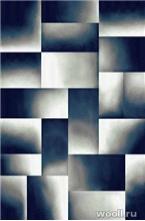 SILVER d223-GRAY-BLUE