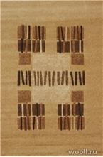 MANCINI 66180-6797