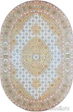 COMTESSE IRANI 2M001H-PEACH IRANI