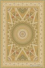 COMTESSE IRANI 02M007-MIDGREEN IRANI